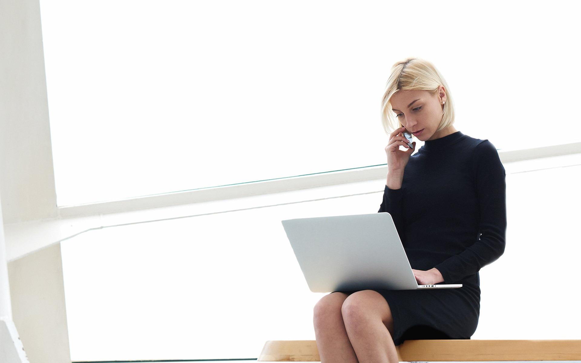 ¿Estás pensando en crear tu propia empresa?
